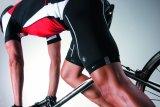 Alpin Bike. Odzież rowerowa, sakwy rowerowe