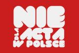 Nie dla ACTA - Warszawa protestuje!